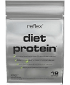 Reflex Nutrition - Diet Protein - 1.98 lbs / 900 g Bag