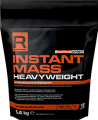 Reflex Nutrition - Instant Mass Heavyweight - 11.9 lbs / 5.4 kg Bag