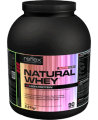 Reflex Nutrition - Natural Whey - 5 lbs / 2.27 kg Tub