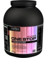 Reflex Nutrition - One Stop - 4.63 lbs / 2.1 kg Tub