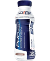 Sci-MX - Pro 2Go Protein - 6 x 500 ml Bottles