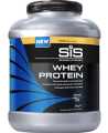 Science in Sport - Whey Protein