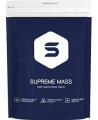 Smart Protein - Supreme Mass - 4.41 lbs / 2 kg Bag
