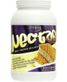 Syntrax - Nectar Whey Protein Isolate