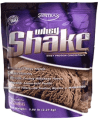 Syntrax - Whey Shake Whey Protein Concentrate