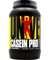 Universal Nutrition - Casein Pro - 2 lbs / 908 g Tub