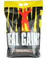 Universal Nutrition - Real Gains - 10.6 lbs / 4.81 kg Bag