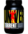 Universal Nutrition - Torrent - 3.28 lbs / 1.49 kg Tub