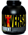 Universal Nutrition - Torrent - 6.1 lbs / 2.77 kg Tub