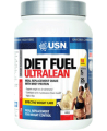 USN - Diet Fuel Ultralean