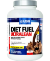 USN - Diet Fuel Ultralean - 4.41 lbs / 2 kg Tub