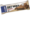USN - Diet Whey Bar