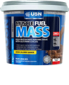 USN - Muscle Fuel Mass