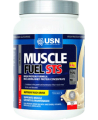 USN - Muscle Fuel STS - 2.2 lbs / 1 kg Tub