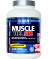 USN - Muscle Fuel STS - 4.41 lbs / 2 kg Tub