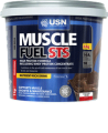 USN - Muscle Fuel STS