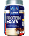 USN - Protein & Oats
