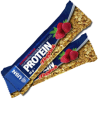 USN - Protein Flapjack