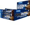 USN - Pure Protein Bar
