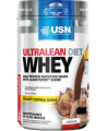 USN - Ultralean Diet Whey